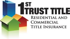 Davie, FL Title Company | 1st Trust Title, Inc.