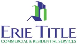 Pepper Pike, Westlake OH | Erie Title Agency, Inc.
