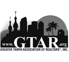 Greater Tampa REALTORS®