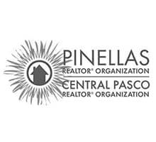Central Pasco Association of Realtors