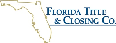 Boca Raton, Deerfield Beach FL | Florida Title and Closing Company