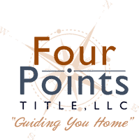 Four Points Title, LLC