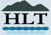 Llano, TX Title Company | Highland Lakes Title