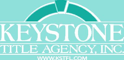 Tampa ,Wesley Chapel, Port Richey, Dunedin FL | Keystone Title Agency, INC.