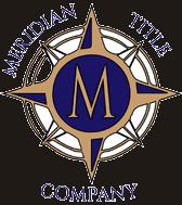 Meridian Title Company, Inc.   Dade City, Florida Title Company