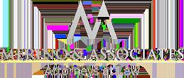 Woodstock & Jasper GA | Merino & Associates, LLC