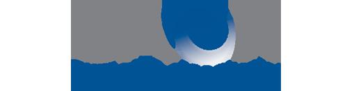 Cherokee Association of Realtors Logo