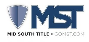 Memphis, Mandeville, Shreveport | Mid South Title