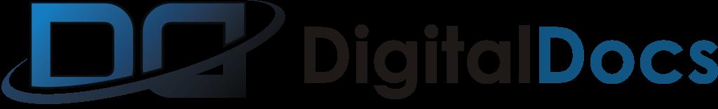 Digital Docs Photo