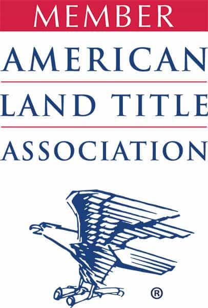 Viera Florida Map.Palm Shores Fl Title Company Prestige Title Of Brevard Prestige