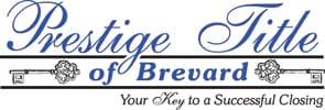 Palm Shores, FL Title Company | Prestige Title of Brevard