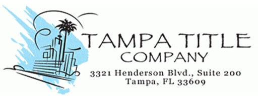Contact - Tampa Title Company, FL