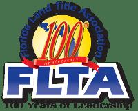 FLTA logo